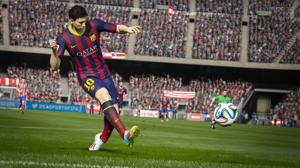 Fifa 15 pc  (12)