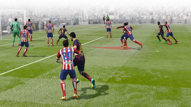 Fifa 15 pc  (5)