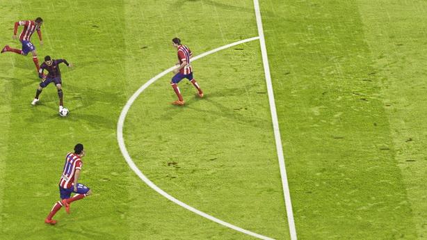 Fifa 15 pc  (9)