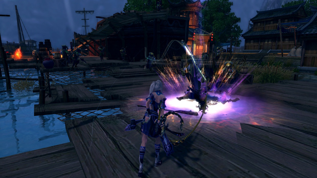 SwordsmanVenom