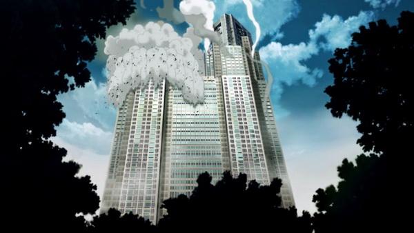 Zankyou no Terror  (13)