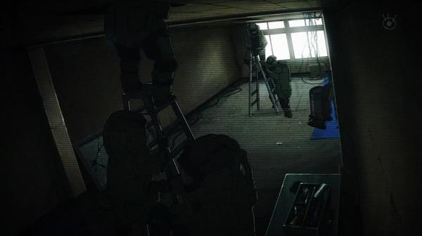Zankyou no Terror  (19)