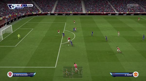 fifa_15_gameplay-01