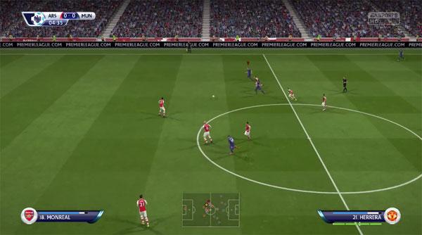 fifa_15_gameplay-03