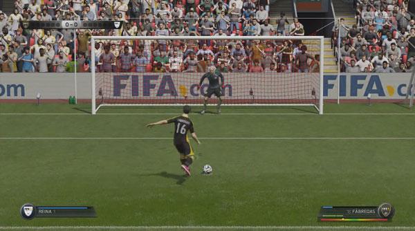 fifa_15_penalty