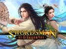 swordman-online-thai 2019 (6)