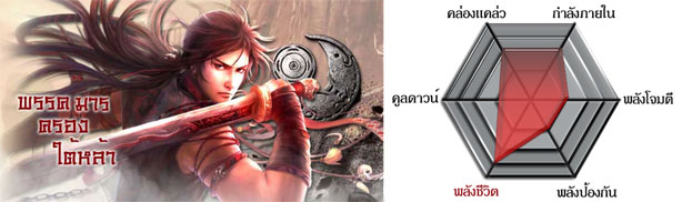 swordsman-online-01