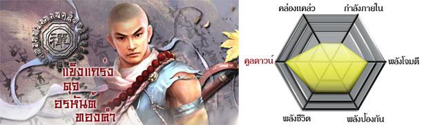 swordsman-online-03