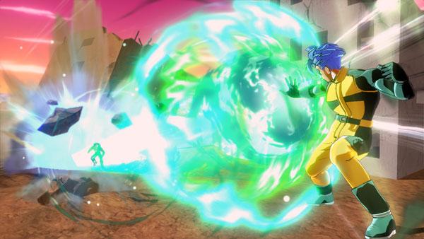 Dragon-Ball-Xenoverse-screenshot-150123-(1)
