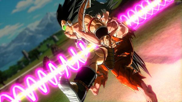 Dragon-Ball-Xenoverse-screenshot-150123-(2)