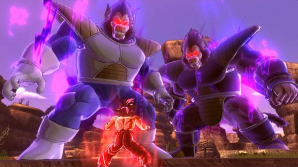 Dragon-Ball-Xenoverse-screenshot-150123-(3)