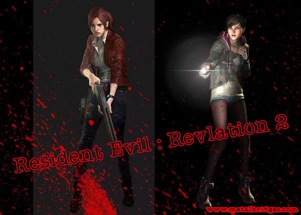 Resident-Evil--Revelation2-gameplay--(1)