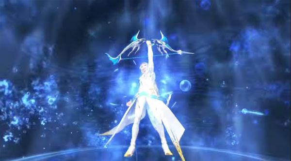 Tales-of-Zestiria-Character-01