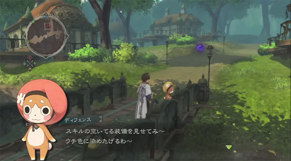 Tales-of-Zestiria-Character-10