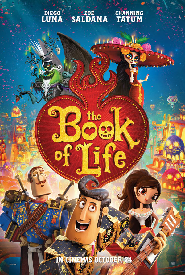 The-Book-of-Life-(4)