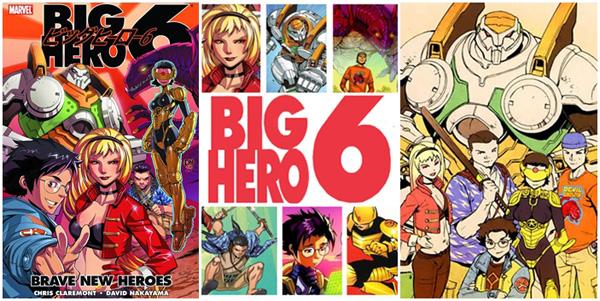 big-hero-6-(00)