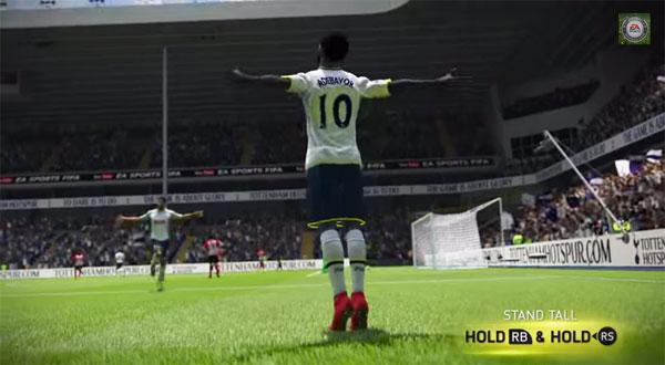 fifa15-happy