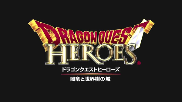 Dragon-Quest-Heroes-(14)