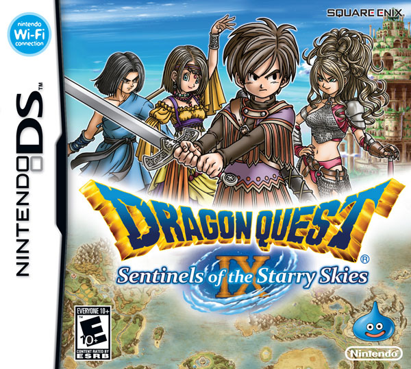 Dragon-Quest-Heroes-ix