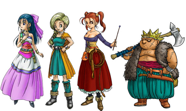 Dragon-Quest-Heroes-main-Character