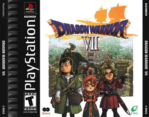 Dragon-Quest-Heroes-vii