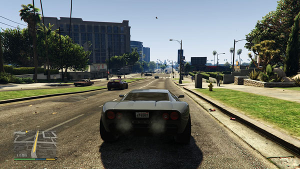 Grand-Theft-Auto-V_20141120231938
