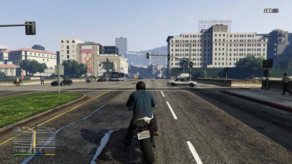 Grand-Theft-Auto-V_20141121002629