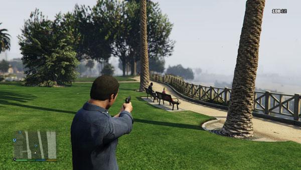Grand-Theft-Auto-V_20141121004157