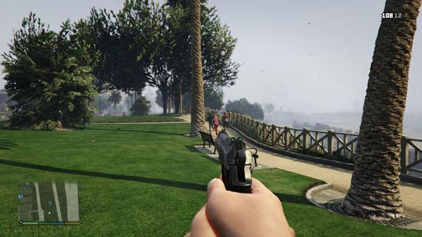 Grand-Theft-Auto-V_20141121004221