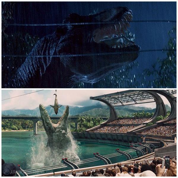 Jurassic-World-VS-Park-(11) height=600