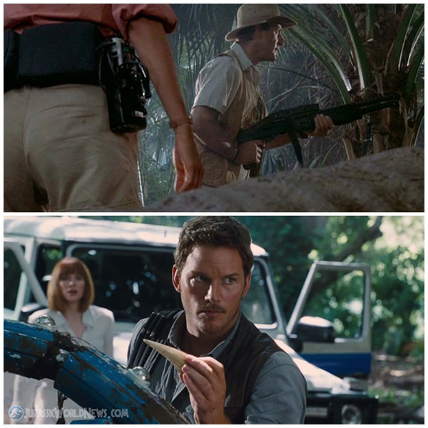 Jurassic-World-VS-Park-(15)