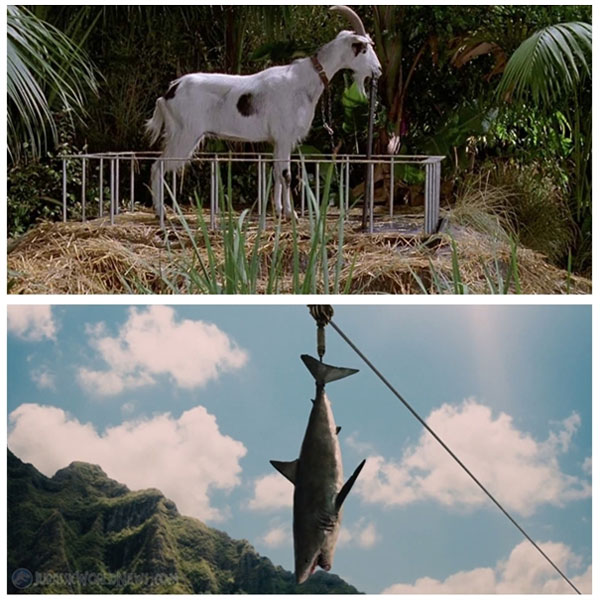 Jurassic-World-VS-Park-(2)