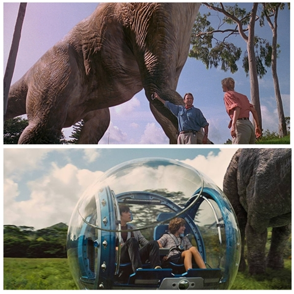 Jurassic-World VS Park (20)