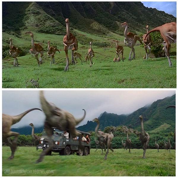 Jurassic-World-VS-Park-(7) height=600