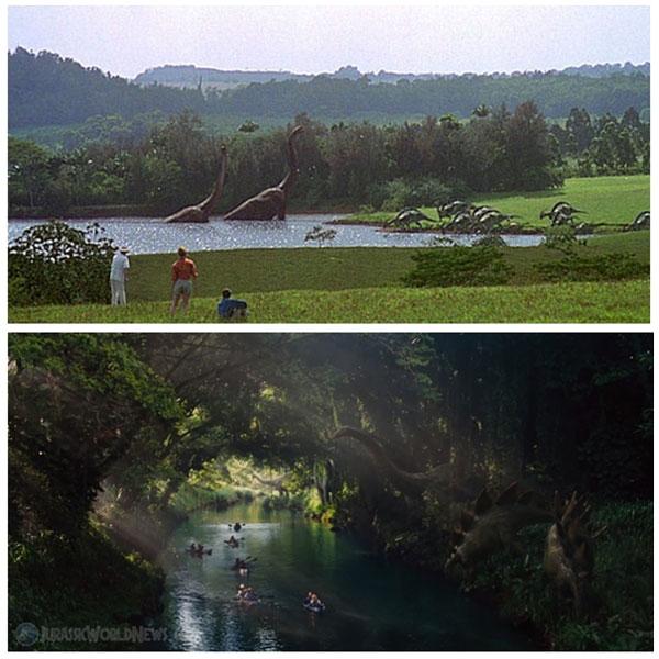 Jurassic-World-VS-Park-(9) height=600