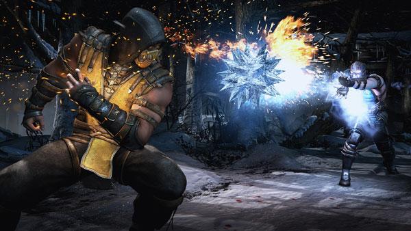 Mortal-Kombat-X-(5)