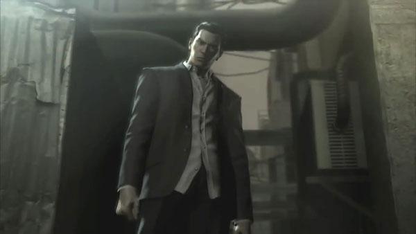 Yakuza-Zero-Ryu-Ga-Gotoku-0-(1)