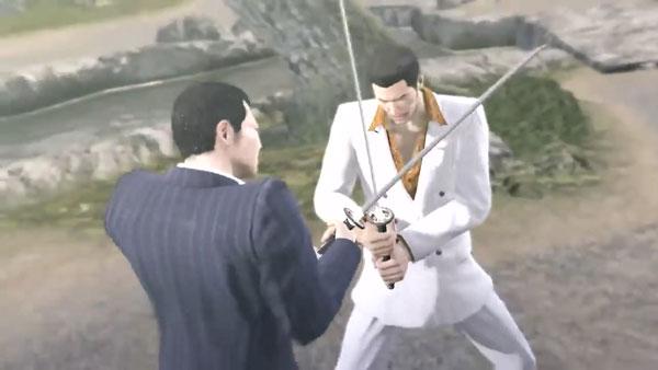 Yakuza-Zero-Ryu-Ga-Gotoku-0-(8)