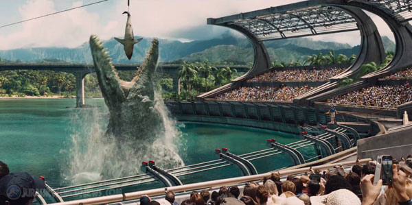 jurassicworld-movie-trailer-screencap-24 height=299