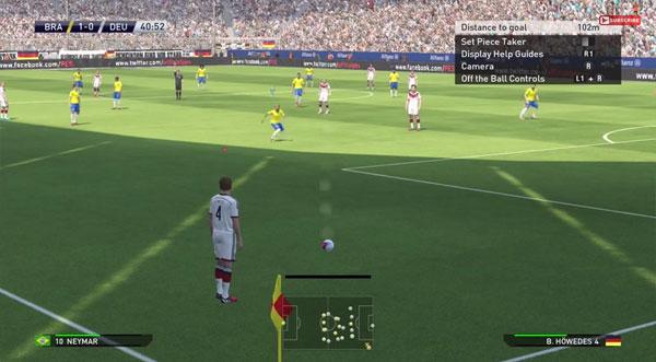 pes-2015-gameplay-01