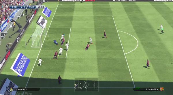 pes-2015-gameplay-02