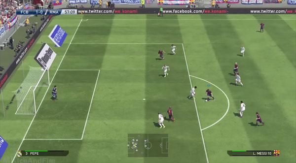 pes-2015-gameplay-05