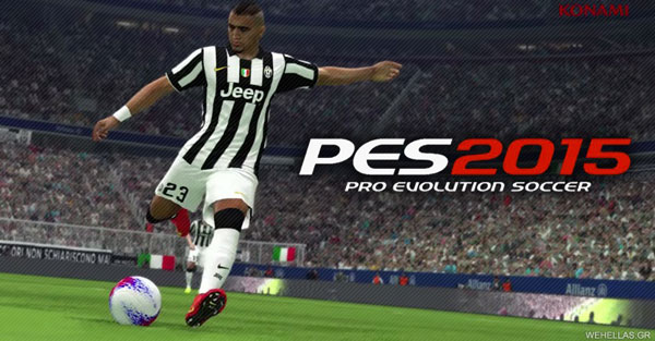 pes-2015-screenshot-(2)