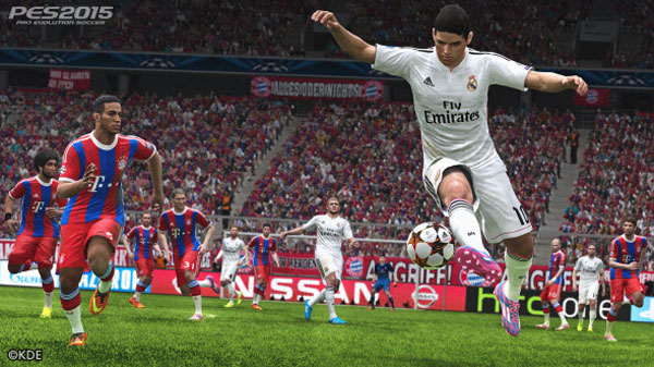 pes-2015-screenshot-(3)