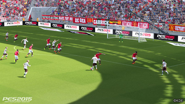 pes-2015-screenshot-(6)