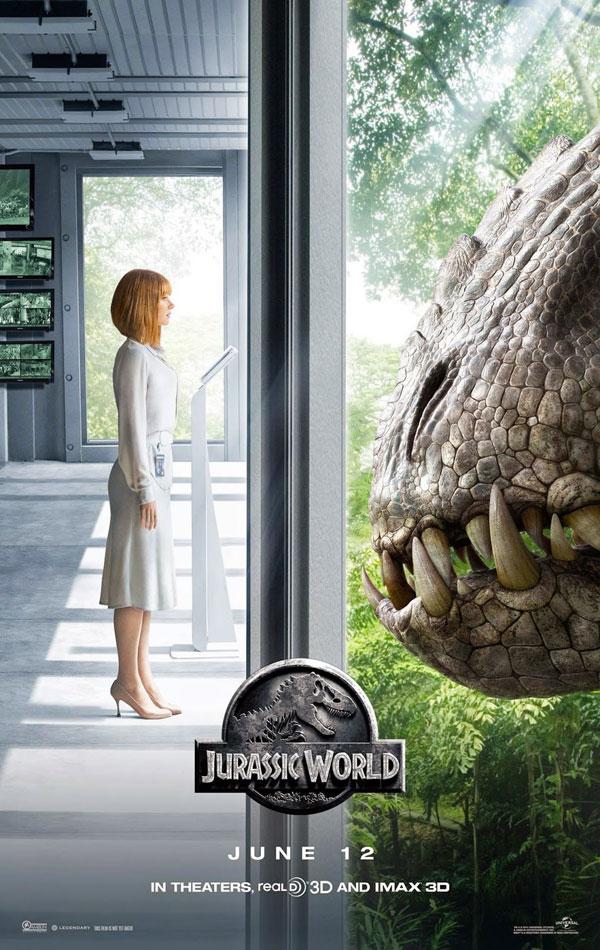 Jurassic_World_Poster_2015