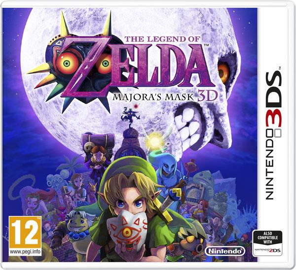 Legend-of-Zelda-Majora-s-Mask-3D-cover