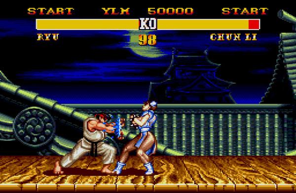 Street-Fighter-V2-(3)