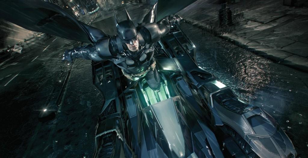 batman-arkham-knight-cover--(5)