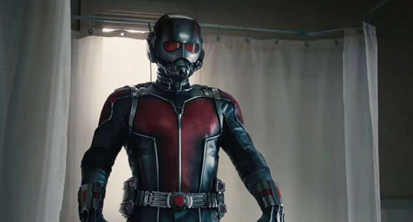 Ant-Man--(006)